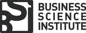 business-science-institute-logo
