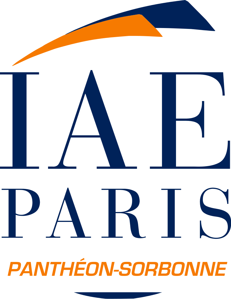 Logo_IAE_Paris