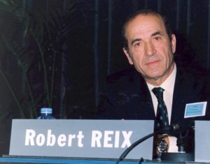 R.Reix